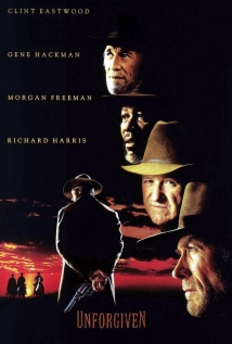 Watch Unforgiven Online