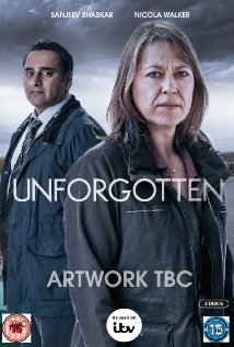 Watch Unforgotten Online