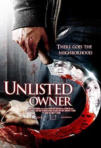 Watch Unlisted Owner Online