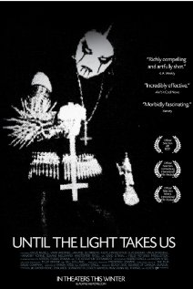 Watch Until the Light Takes Us Online