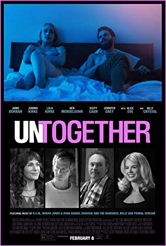 Watch Untogether Online