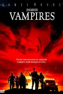 Watch Vampires Online