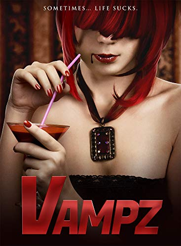 Watch Vampz! Online