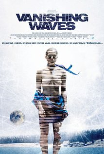 Watch Vanishing Waves Online