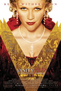 Watch Vanity Fair Online