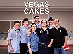 Watch Vegas Cakes Online