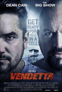 Watch Vendetta Online