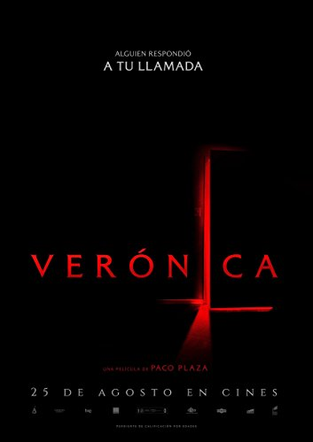 Watch Veronica Online
