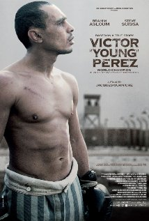 Watch Victor Young Perez Online