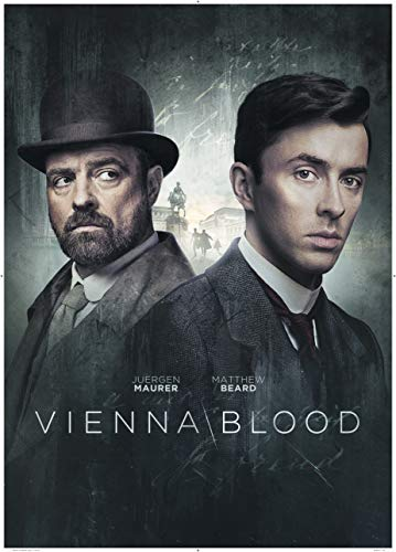 Watch Vienna Blood Online