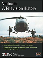 Watch Vietnam: A Television History Online