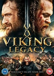 Watch Viking Legacy Online