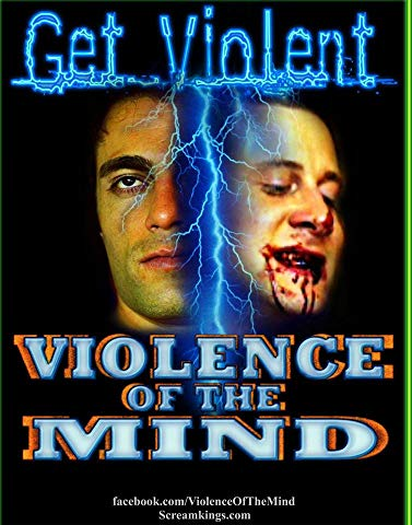 Watch Violence of the Mind Online