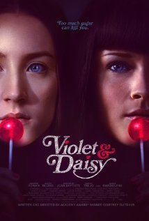 Watch Violet & Daisy Online
