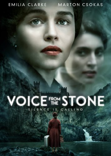 Watch Voice from the Stone Online