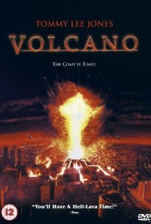 Watch Volcano Online