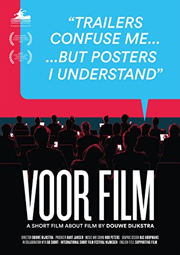 Watch Voor Film Online