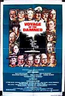 Watch Voyage of the Damned Online
