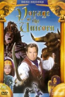 Watch Voyage of the Unicorn Online