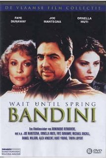 Watch Wait Until Spring, Bandini Online