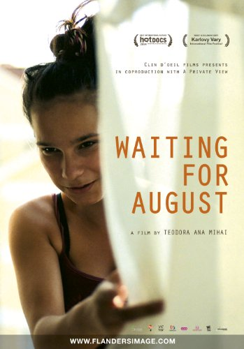 Watch Waiting for August Online