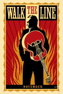 Watch Walk the Line Online