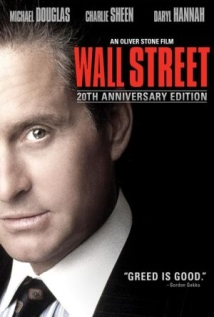 Watch Wall Street Online