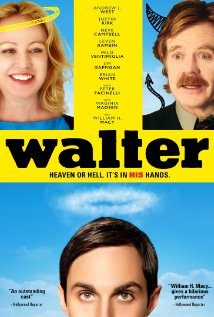 Watch Walter Online