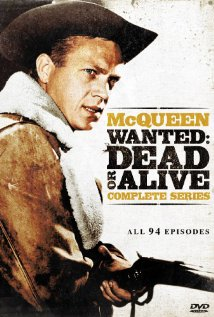 Watch Wanted: Dead or Alive Online