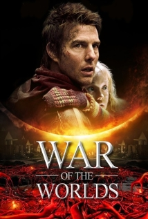 Watch War of the Worlds Online