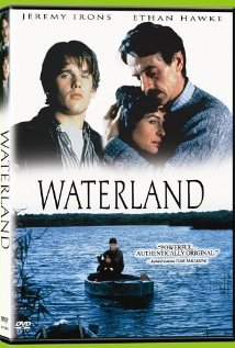 Watch Waterland Online