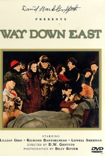 Watch Way Down East Online