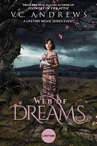 Watch Web of Dreams Online