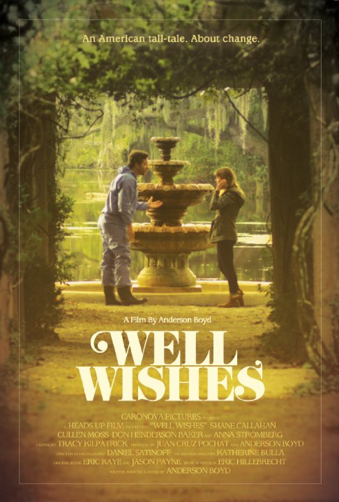 Watch Well Wishes Online