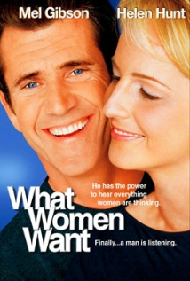 Watch What Women Want Online