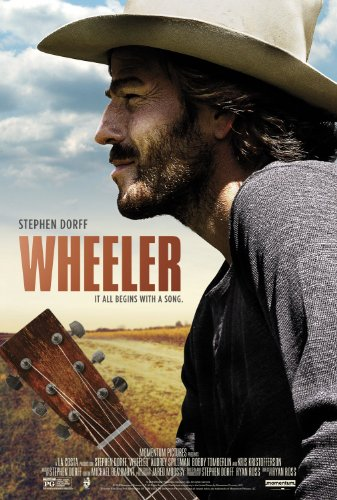 Watch Wheeler Online
