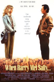 Watch When Harry Met Sally... Online