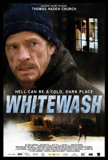 Watch Whitewash Online