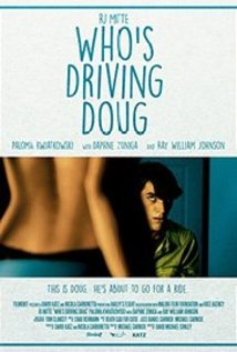 Watch Who's Driving Doug Online