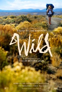 Watch Wild Online