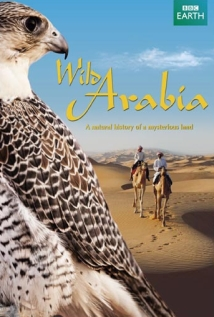 Watch Wild Arabia Online