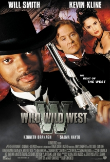 Watch Wild Wild West Online