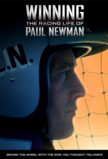 Watch Winning: The Racing Life of Paul Newman Online