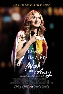 Watch Wish Me Away Online