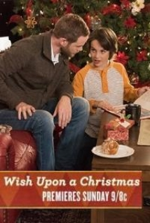 Watch Wish Upon a Christmas Online