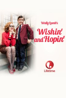Watch Wishin' and Hopin' Online