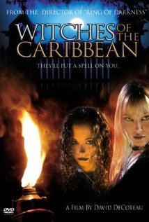 Watch Witches of the Caribbean Online