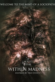 Watch Within Madness Online