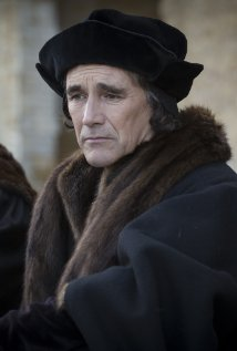 Watch Wolf Hall Online