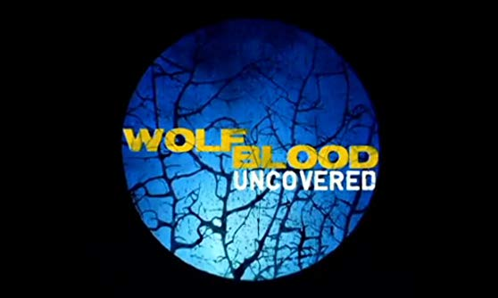Watch Wolfblood Uncovered Online
